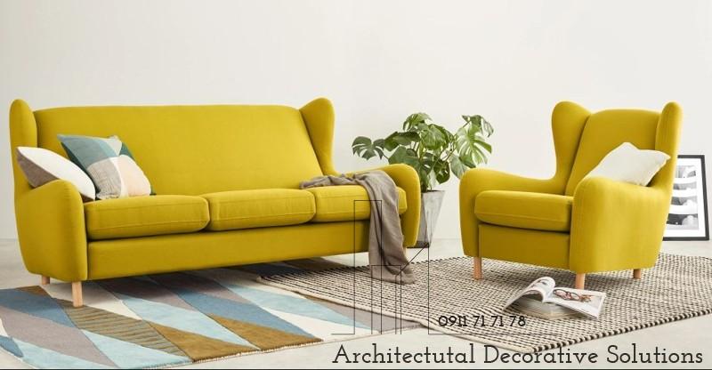 Sofa Băng 1293T