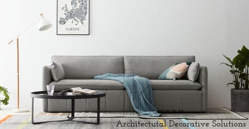 Ghế Sofa Băng 2194S