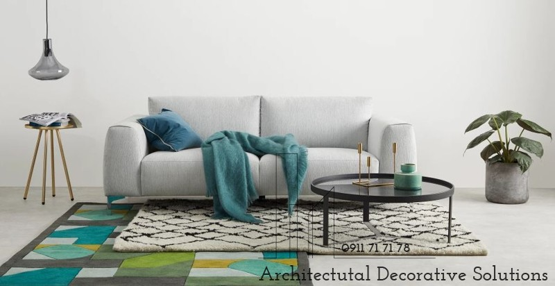 Sofa Băng 2195S