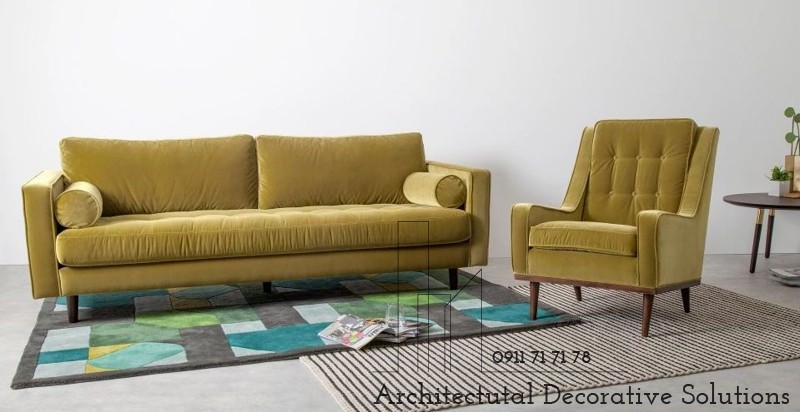 Sofa Băng 1296T
