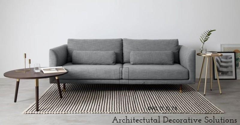 Sofa Băng Giá Rẻ 2197S