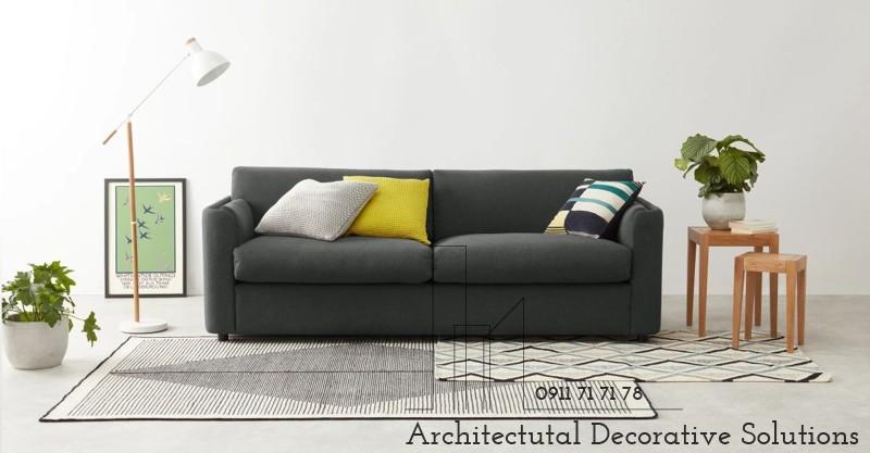 Sofa Băng 1298T