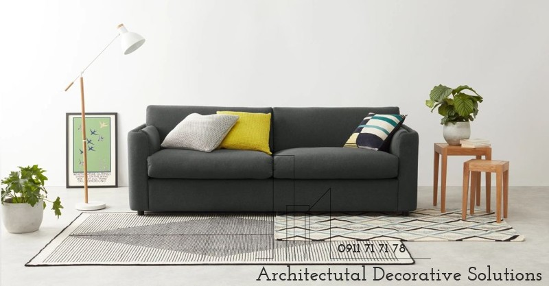 Sofa Đôi 2198S