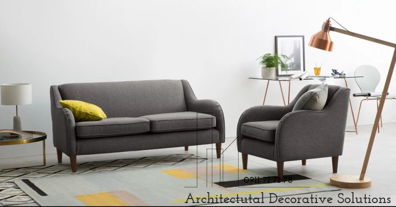Sofa Băng 1299T