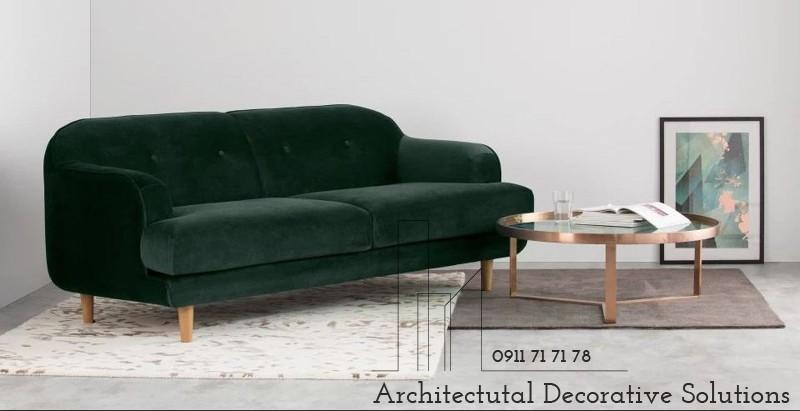 Sofa Băng 1300T