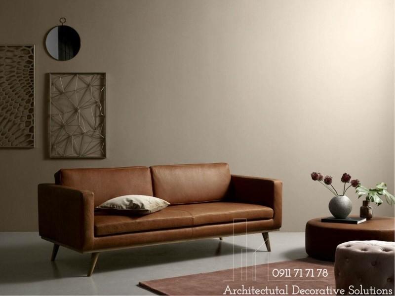 Sofa Băng Giá Rẻ 2386T