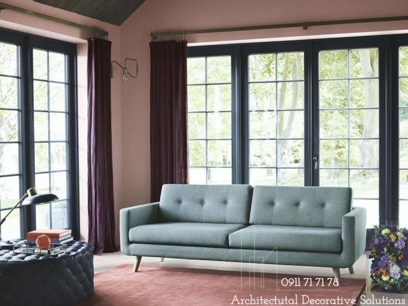 Sofa Băng Giá Rẻ 2387T
