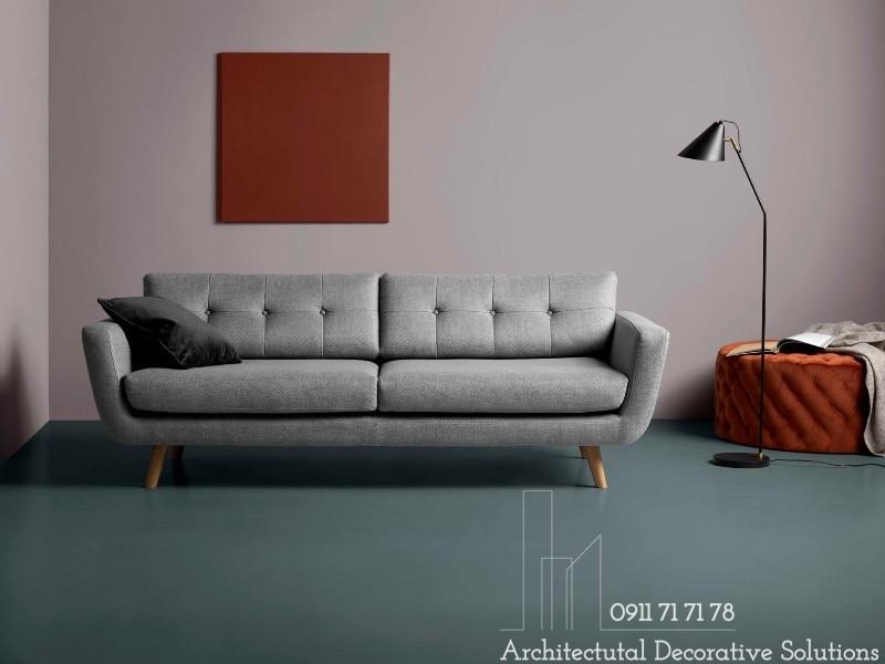Sofa Băng 2388T