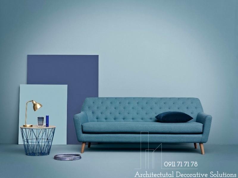 Sofa Băng 2389T