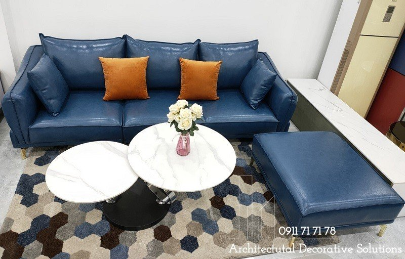 Sofa Băng Cao Cấp 339T