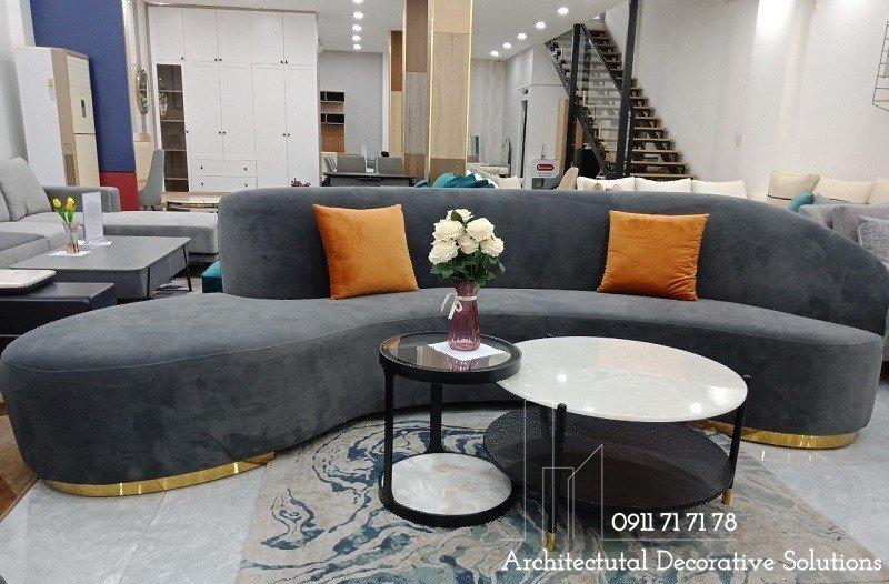 Sofa Băng Dài 323T