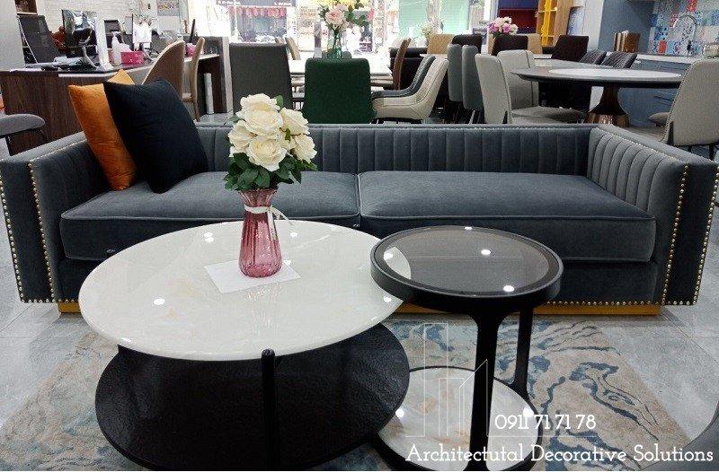 Sofa Băng Dài 324T