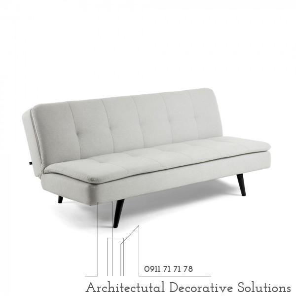 Sofa Bed 001T