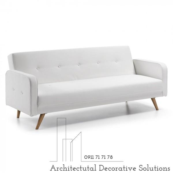 Sofa Bed 002T