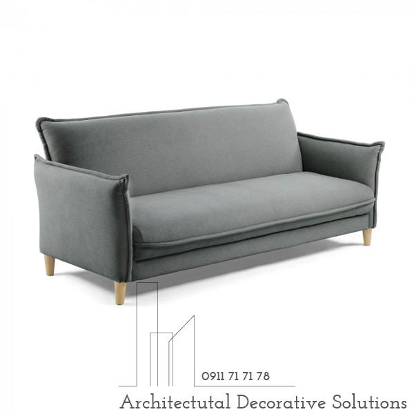 Sofa Bed 003T