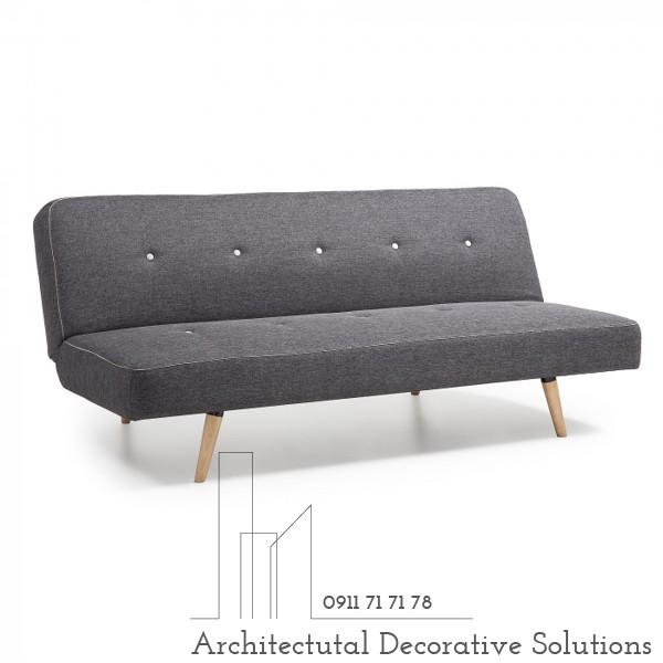 Sofa Bed 004T