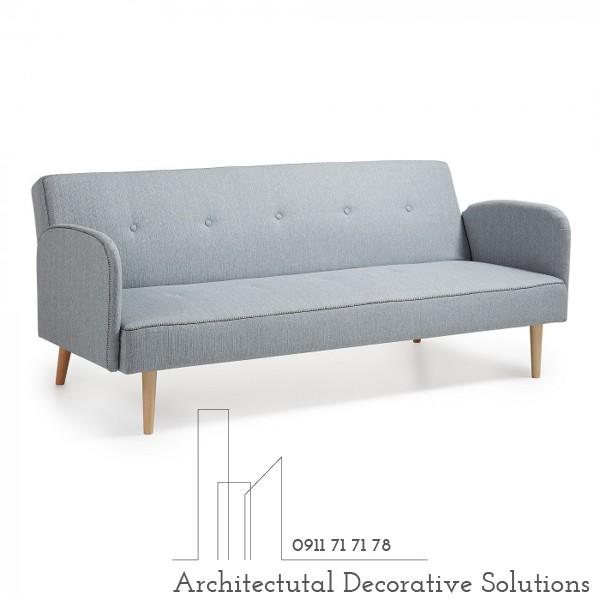 Sofa Bed 006T