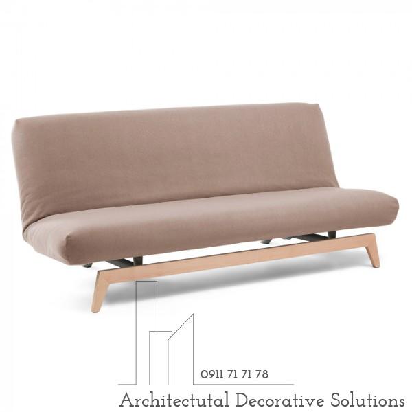 Sofa Bed 007T