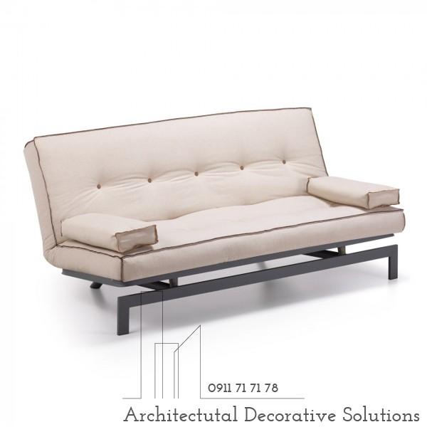 Sofa Bed 008T