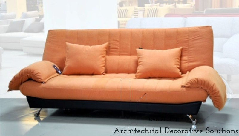 Sofa Bed 059S