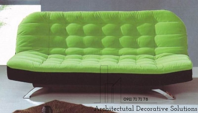 Sofa Bed 061S