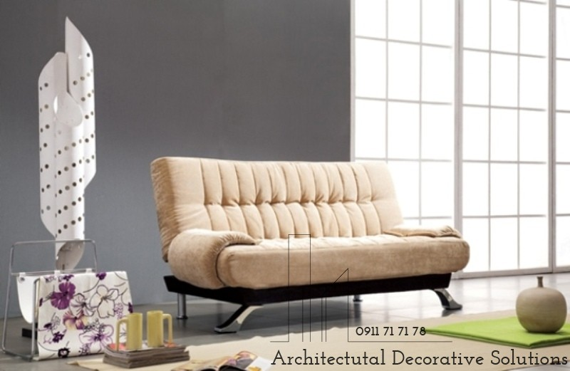 Sofa Bed 062S