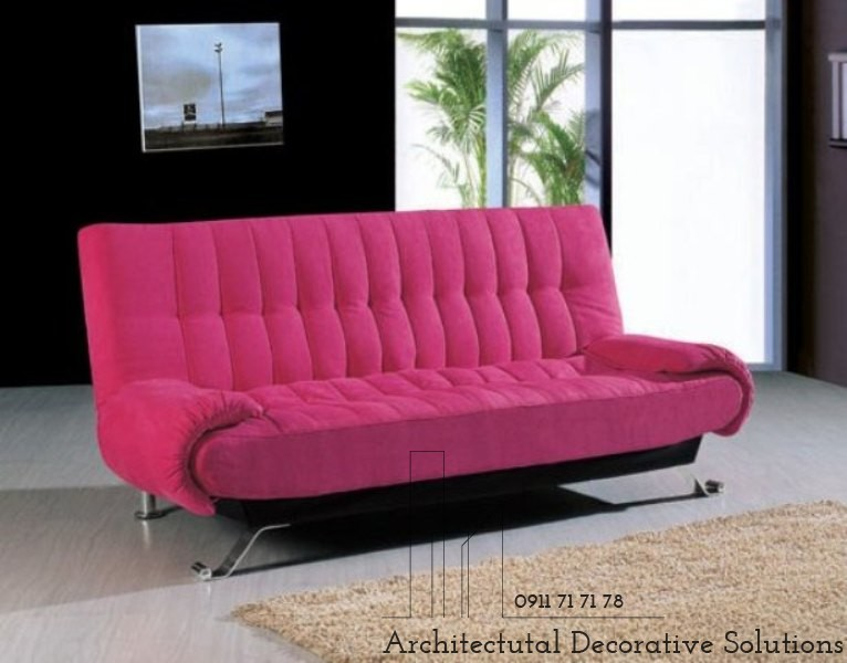 Sofa Bed 063S