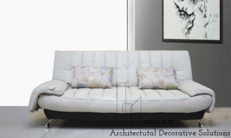Sofa Bed 064S