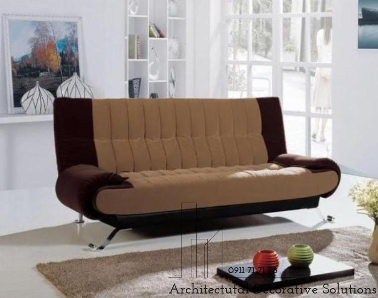 Sofa Bed 065S