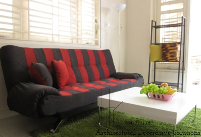 Sofa Bed 066S