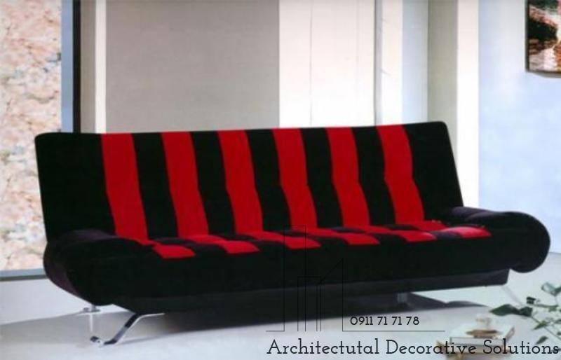 Sofa Bed 067S