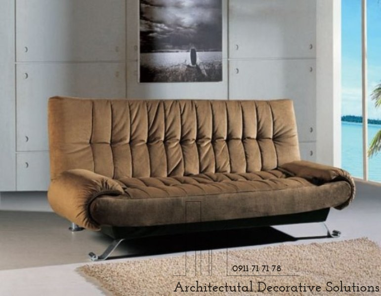 Sofa Bed 068S