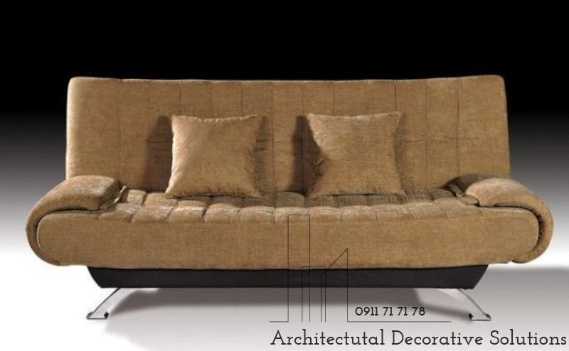 Sofa Bed 069S