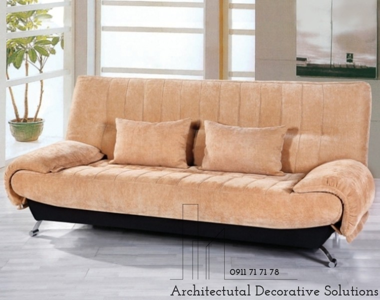 Sofa Bed 070S