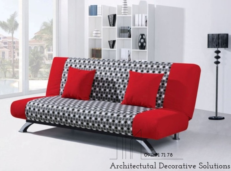 Sofa Bed 071S