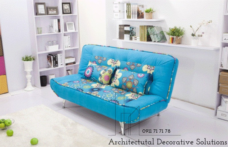 Sofa Bed 072S