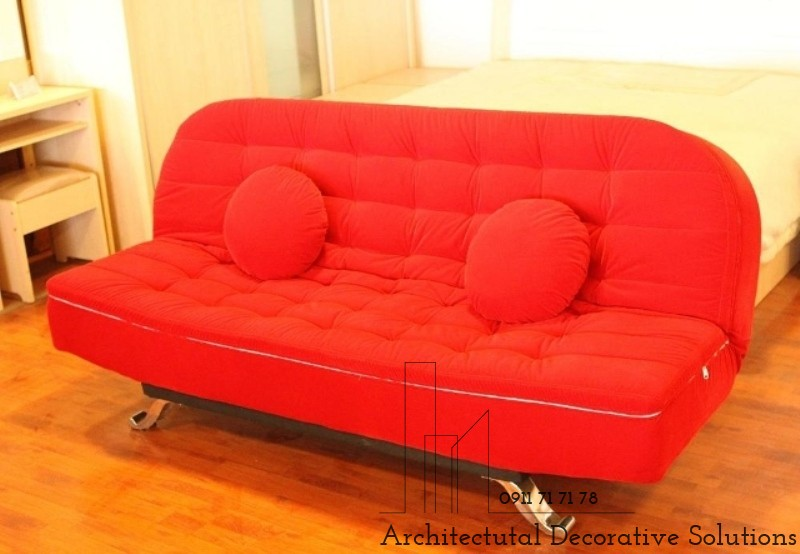 Sofa Bed 074S