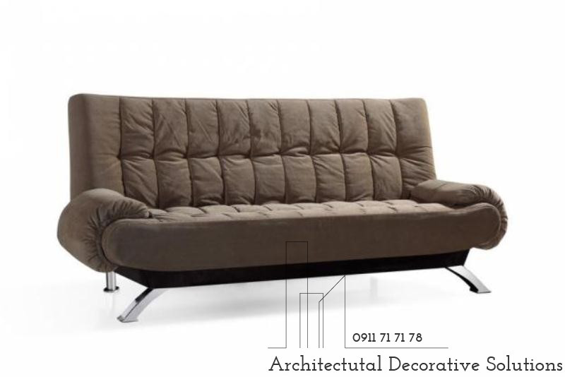 Sofa Bed 075S
