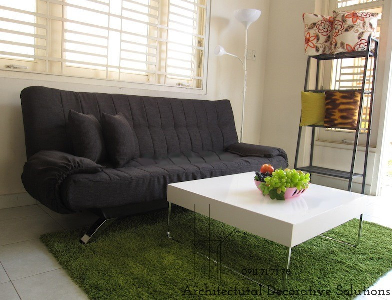 Sofa Bed 076S