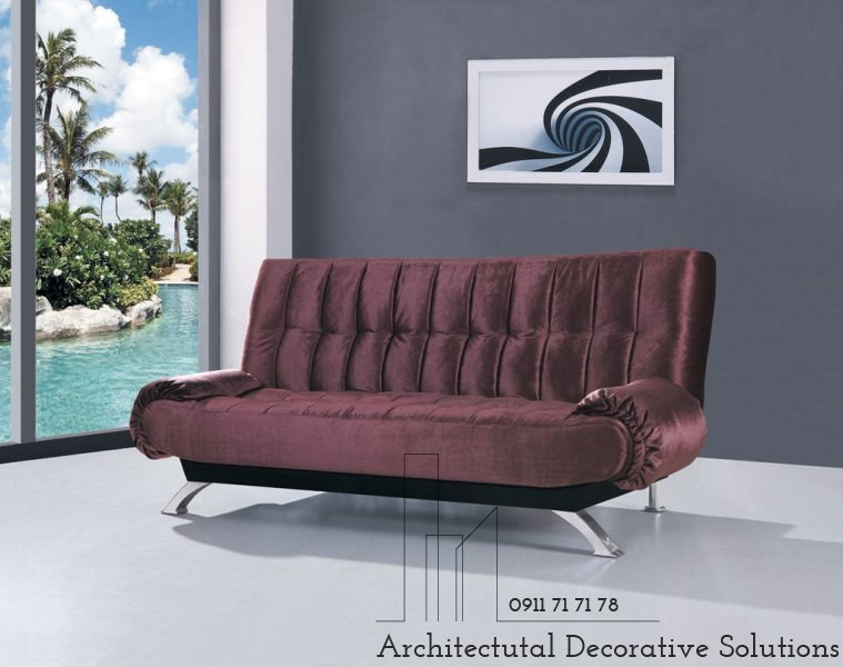 Sofa Bed 077S