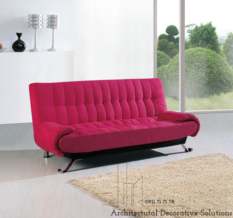 Sofa Bed 078S