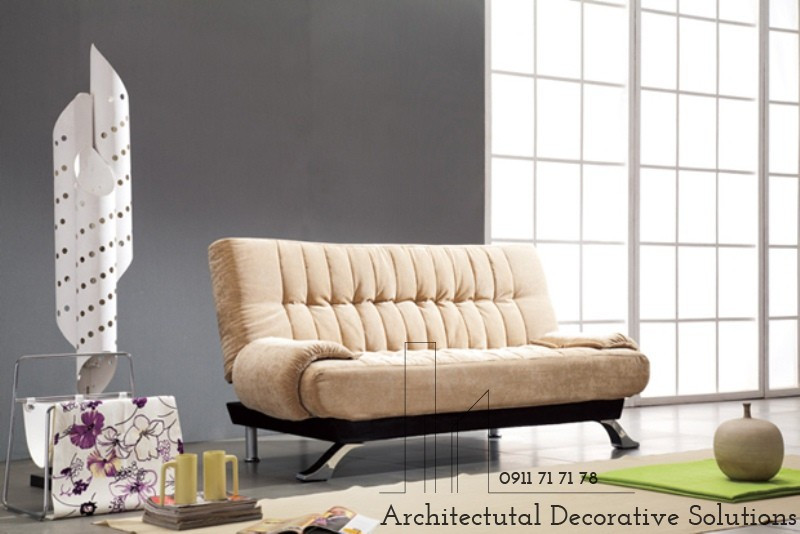 Sofa Bed 079S