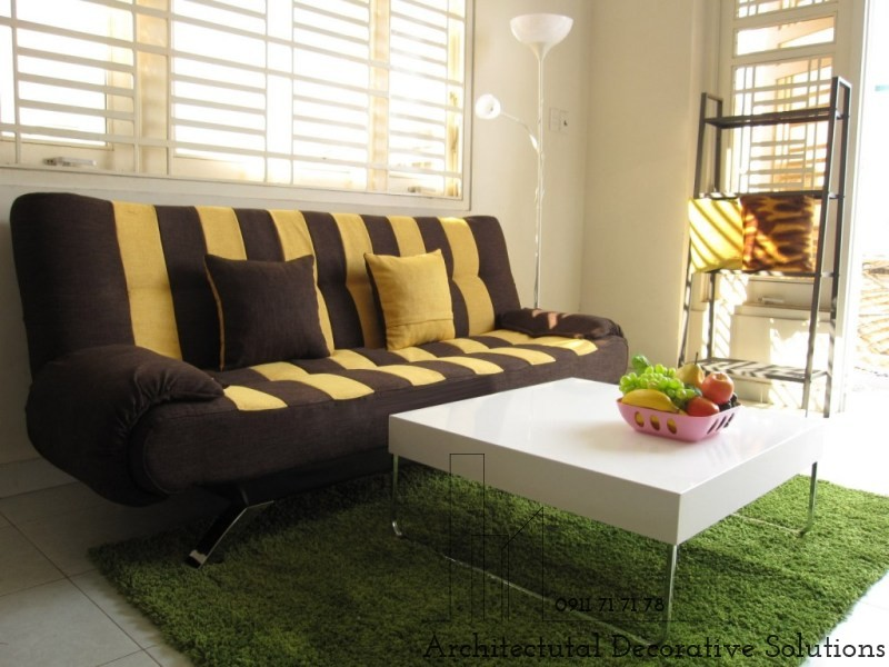 Sofa Bed 080S
