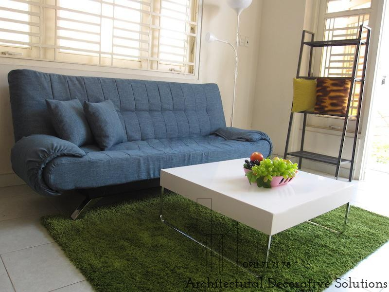 Sofa Bed 081S