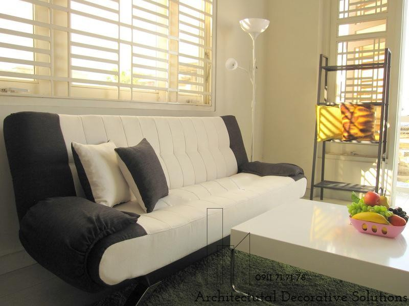 Sofa Bed 082S