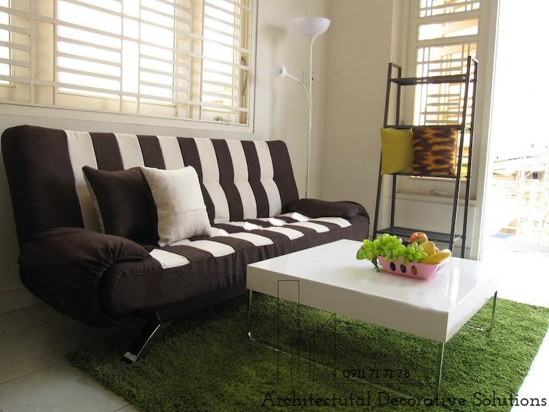 Sofa Bed 083S
