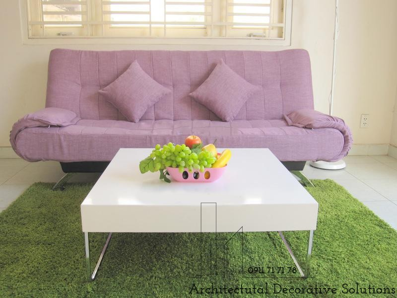 Sofa Bed 084S