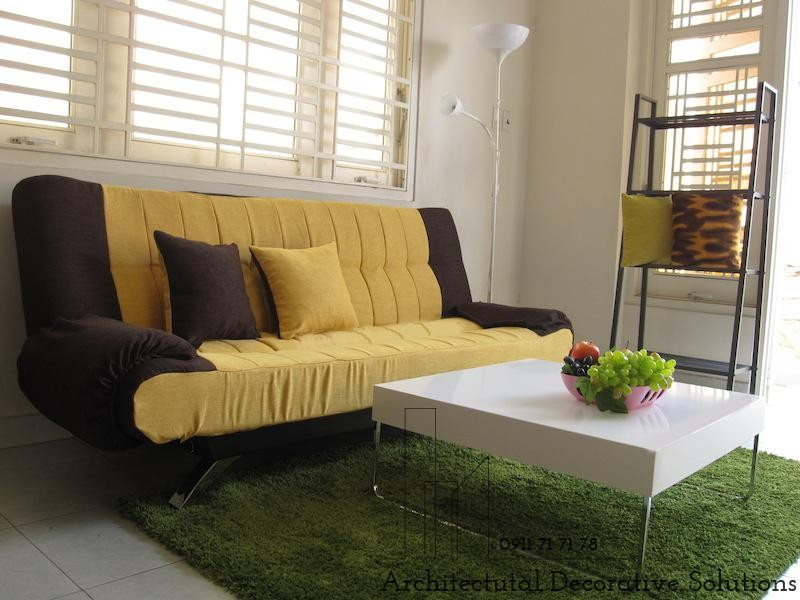Sofa Bed 085S