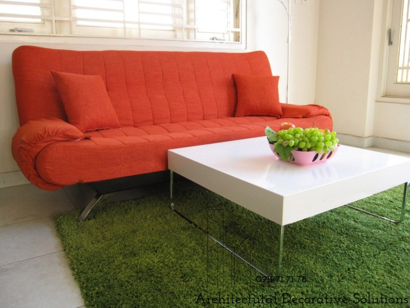 Sofa Bed 086S