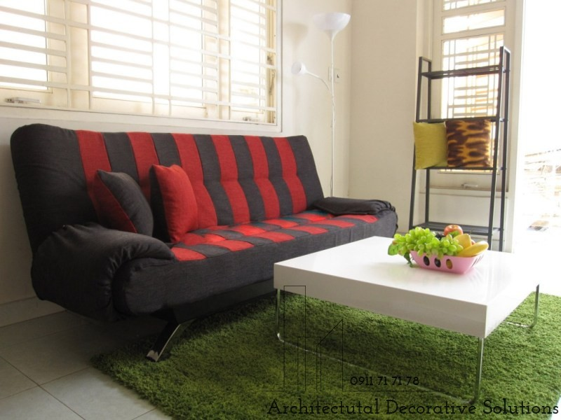 Sofa Bed 087S